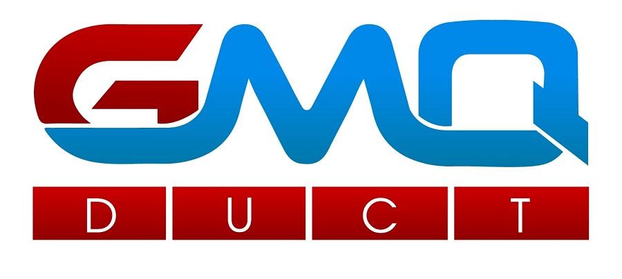 Công ty TNHH MTV Gia Minh Quý